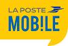 poste-mobile-100