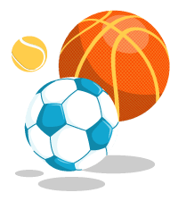 rmc sport 100% digital