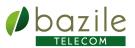 logo-bazile-100