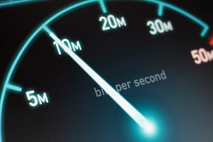 vitesse-internet