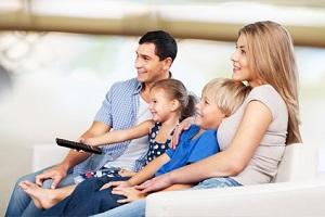 famille-tv