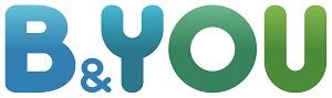logo-b-you