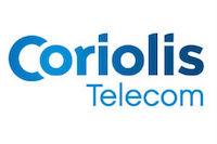 logo-coriolis