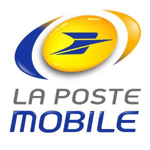 logo-poste-mobile