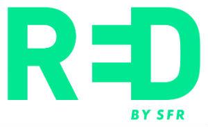 logo-red-300