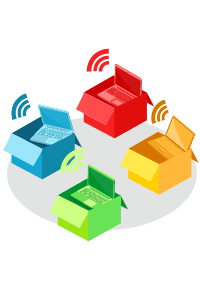 offre-internet